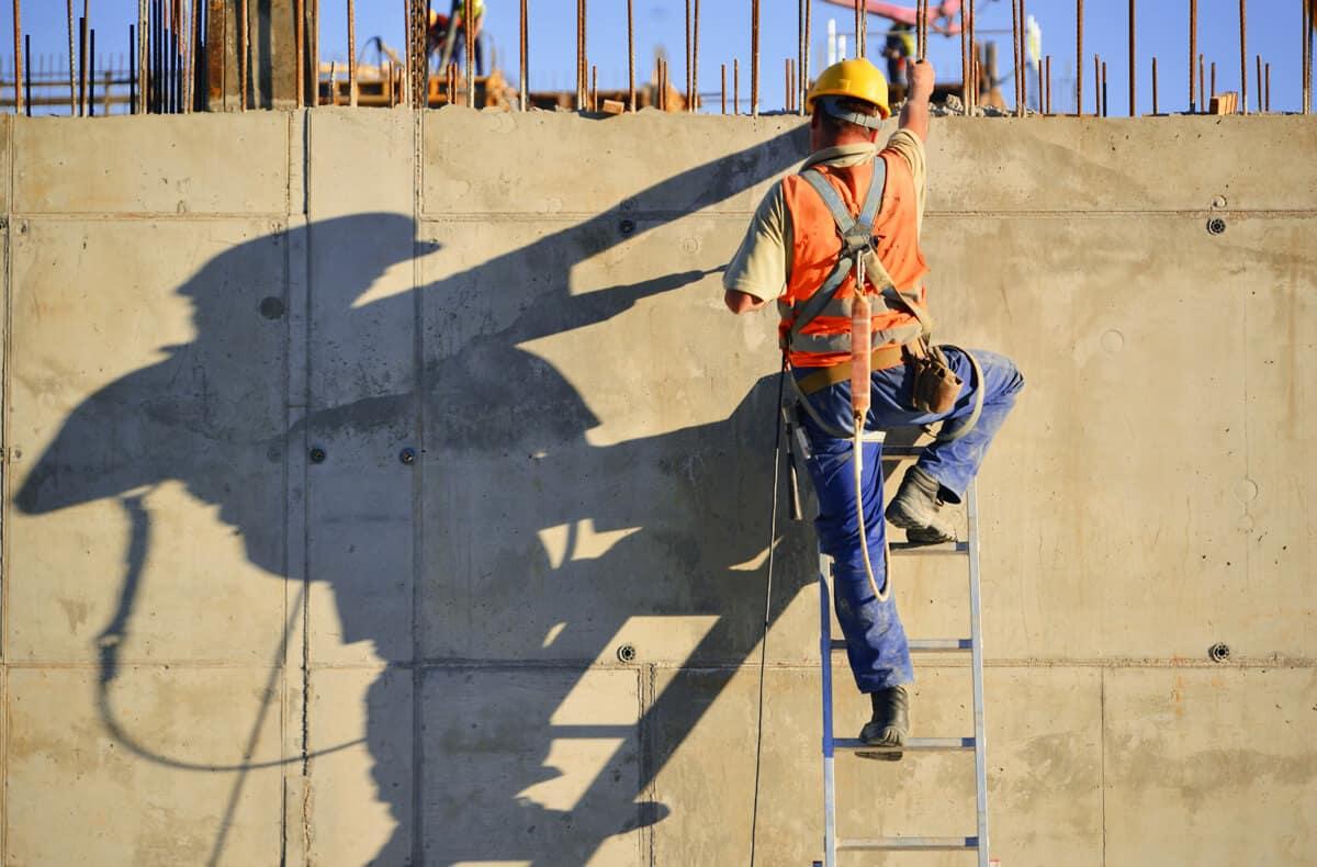 Джоди Трейд строително оборудване