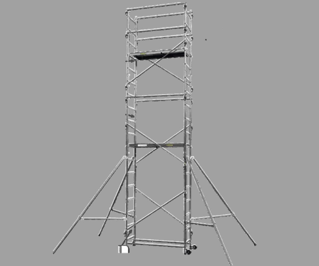 Подходящо е за използване от любители майстори и от професионалисти при кратки ремонти.