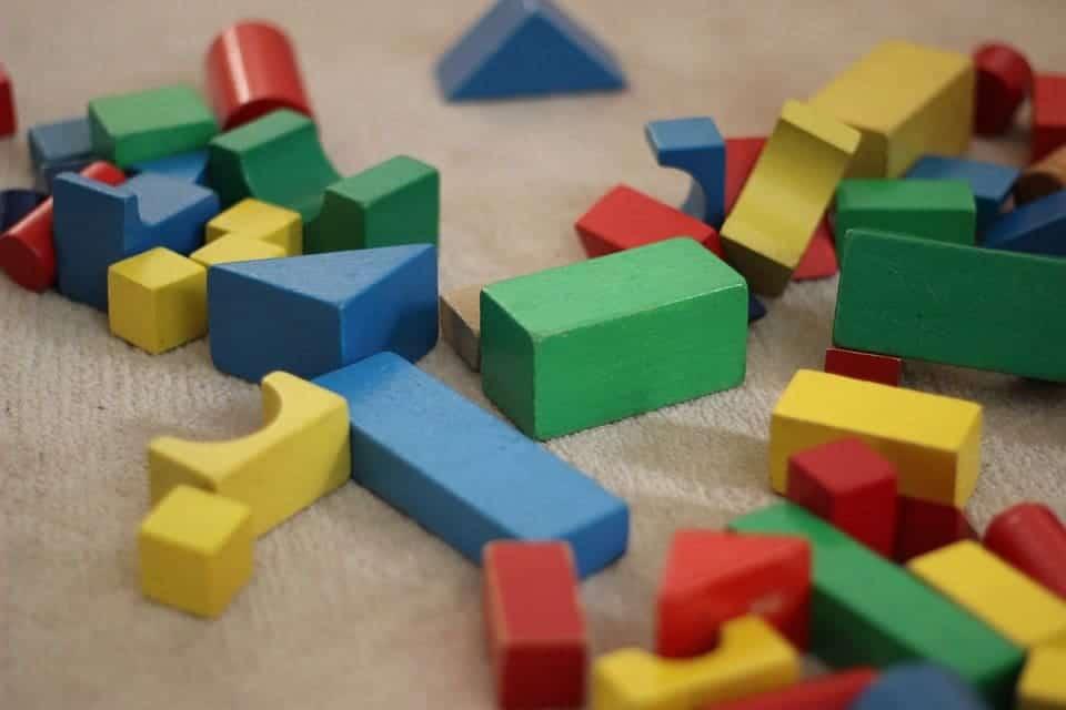 безопасно за деца
