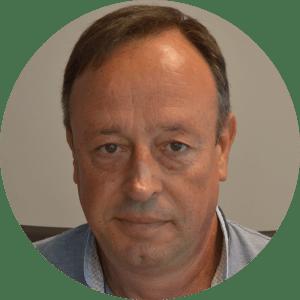 Svetoslav Dimitrov